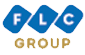 flc-group
